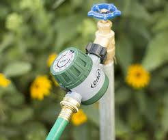Hose Faucet Timer Orbit by Amazon Com Orbit 62034 Mechanical Watering Timer Hose Timer