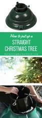 Which Christmas Tree Smells The Best Uk by Best 25 Best Christmas Tree Stand Ideas On Pinterest