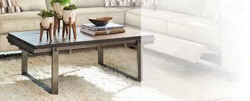 Home Accent Furniture | La-Z-Boy