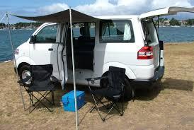 Rent Online Campervans Motorhomes 4WD Australia NewZealand