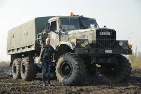 Russian KrAZ-255 Military Truck : Military Gaz Russia Gaz Trucks Pinterest Russia Truck Flatbeds And 4x4 Army Staff Russian Truck Driving On Dirt Road Stock Video Footage 1992 Maz 79221 Military Russian Hg Wallpaper 2048x1536 Ssiantruck Explore Deviantart Old Army By Tuta158 Fileural4320truckrussian Armyjpg Wikimedia Commons 3d Models Download Hum3d Highway Now Yellow After Roadpating Accident Offroad Android Apps Google Play Old Broken Abandoned For Farms In Moldova Classic Stock Vector Image Of Load Loads 25578