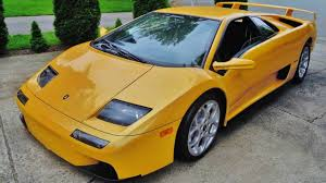 100 Craigslist Vt Cars And Trucks By Owner Diablo Replica Doesnt Look Half Bad But 60k Is Hard To Swallow