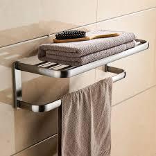 handtuchringe casewind wand badezimmer badetuchhalter