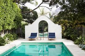 100 Houses For Sale In Bellevue Hill Elegant Minimalism In A Fashion Designers Sydney Home