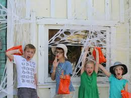 Knotts Berry Farm Halloween Camp Spooky by Top 6 Knott U0027s Spooky Farm Activities For Kids Socal Field Trips