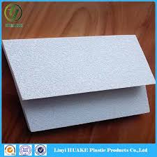 Ceiling Tiles Home Depot Philippines by Acoustical Ceiling Tiles Home Depot Acoustical Ceiling Tiles Home