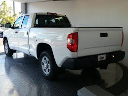 2018 New Toyota Tundra SR Double Cab 6.5' Bed 4.6L At Kearny Mesa ... Truck Bed Rack For Roof Top Tent Accsories Pinterest Subaru Baja Bed Tailgate Extender Interior Review Youtube Owens Torail Tool Box 41011b Steelcraft Rails Weathertech Undliner Liner Fast Shipping Pickup Pools A Swimming Pool Gadget Flow Flat Beds Mombasa Canvas Car Hauler I Want To Build This Truck Grassroots Motsports Forum Guide Gear Compact Tent Camping Hiking Fun Sleeper 2 Person Carbon Fiberloaded Gmc Sierra Denali Oneups Fords F150 Wired Product 4x4 Fx4 Decals Ford And Super Duty Coolest Features Autonxt