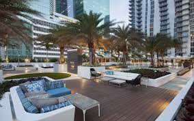 Downtown Luxury Miami FL Apartments | Monarc At Met3 Santa Clara Apartments Trg Management Company Llptrg Fresh Apartment In Miami Beach Decorate Ideas Simple At Luxury Cool Mare Azur By One Bedroom Merepastinha Decor View From Brickell Key A Small Island Covered In Apartment Towers Bjyohocom Mila On Twitter North Apartments Between Lauderdale And Alessandro Isola Delivers Touch To Piedterre Modern Interior Design Bristol Tower Condo Extra Luxury Condominium Avenue Joya Fl 33143 Apartmentguidecom Youtube Little Havana Development Reflections Planned Near