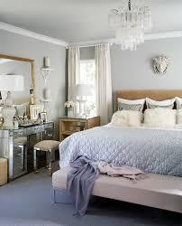 schlafzimmer design ideen wie sie sich im schlaftzimmer