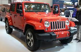 100 Old Jeep Trucks Wikipedia