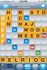 Scrabble Tile Values Wiki by Words With Friends High Score Mr Mike U0027s Blog