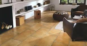 tile floor living room modern tiles living room by houzz tile