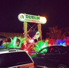 dublin deck tiki bar and grill patchogue ny top tips before