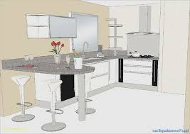 creer sa cuisine cuisine 3d gratuit beau creer sa cuisine en 3d gratuitement luxe