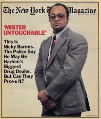 5 Drug Lords Just As Notorious As Pablo Escobar & El Chapo 127 Best The Mob Aka Gangsters Images On Pinterest Mafia Superfly Untold Story Of Frank Lucas Youtube Biggest Drug Kgpin Gangster Ever Matthews The Real Jayz Reflects On American Mass Appeal Profile Harlem Lord 1970s 411 Movie Clip Diluting Brand 2007 Hd Nicky Barnes Snitch Dope Not Straight Dope Ny Daily News 33 Frack Rotten Tomatoes 5 Lords Just As Notorious Pablo Escobar El Chapo