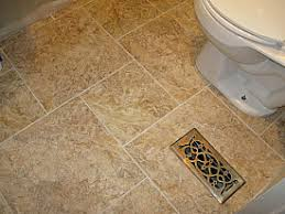 Groutable Vinyl Floor Tiles by Groutable Vinyl Tile The Right Choice For Your Home Networx