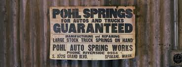 Pohl Spring Works | Your Local And International Spring Experts. Cd Imtuvas Usb Valdiklis Alpine Cde120r 47 Exotic Custom Truck Shop Tampa Autostrach Lifted Ram Trucks Slingshot 1500 2500 Dave Smith Coeur D Alene Idaho 62014 Car Alene 2014 A City Wide Stereo System Android Apple Tv At Trailer Wraps Nj Graphics Nyc Max Vehicle Motors Chevy Tucson Flatbeds Pickup Highway Products Cheap Cars And Cda Best Resource Yes Or No On The Yellow Maserati Granturismo Sport Want One Call