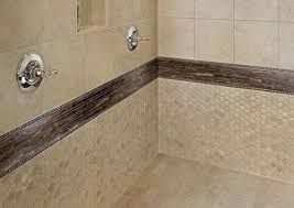 how to choose bathroom tiles