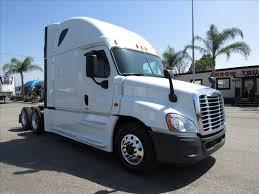 Arrow Inventory - Used Semi Trucks For Sale Volvo Vnl64t670 In Dallas Tx For Sale Used Trucks On Buyllsearch 2015 Lvo Vnl780 Semi Arrow Truck Sales 2014 Kenworth T800 For Sale 112449 Mack Pinnacle Chu613 Fl Scadia Inventory Cxu613 2012