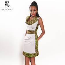 online get cheap cute batik dress aliexpress com alibaba group