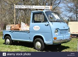 Restored Blue 1960s Subaru Truck Used To Sell Fresh Fruit Parked On ... Chevy Trucks Craigslist Majestic Subaru Lovely 2008 Image Result For Truck Bed Seating Subaru Pinterest 1991 Sambar Ks3 Japanese Kei Truck First Subanontruck Outback Forums The Great Vehicles 2019 Pickup Subaru Viziv 2018 Forester In Kamloops Bc Direct Buy Centre Restored Blue 1960s Used To Sell Fresh Fruit Parked On Used Cars Lafayette In Bob Rohrman Serving Indianapolis Secor Vehicles Sale New Ldon Ct 06320 Filetaiwan Domingo Leftbackjpg Wikimedia Commons Brat The Superior We Too Quickly Forget Nevada 1969 360 Bat Auctions Sold