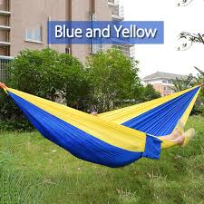Indoor Hammock Bed by Compare Prices On Sleeping Hammocks Online Shopping Buy Low Price