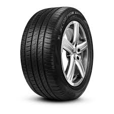 Scorpion™ Zero All Season Plus Allterrain Tire Buyers Guide Best All Season Tires Reviews Auto Deets Truck Bridgestone Suv Buy In 2017 Youtube Winter The Snow Allseason Photo Scorpion Zero Plus Ramona Pros Automotive Repair 7 Daysweek 25570r16 And Cuv Nitto Crosstek2 Uniroyal Tigerpaw Gtz Performance Dh Adventuro At3 Gt Radial Usa