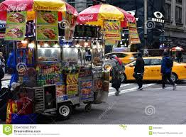 Typical Food Truck Of New York City Editorial Photography - Image Of ... New York December 2017 Nyc Love Street Coffee Food Truck Stock Nyc Trucks Best Gourmet Vendors Subs Wings Brings Flavor To Fort Lauderdale Go Budget Travel Street Sweets Mobile Midtown Mhattan Yo Flickr Dominicks Hot Dog Eat This Ny Bash Boston And Providence The Rhode Less Finally Get Their Own Calendar Eater Four Seasons Its Hyperlocal The East Coast Rickshaw Dumplings Times Square Foodtrucksnewyorkcityathaugustpeoplecanbeseenoutside