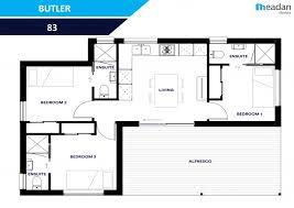100 3 Bedroom Granny Flat For Sale S Bathrooms Price 0 1058