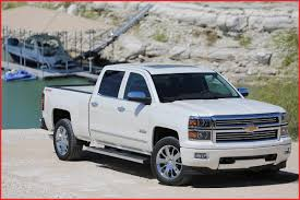 2015 Silverado Colors 79610 2015 Chevrolet Silverado 1500 Preview ... 2019 Chevy Colorado Colors Gm Authority New 2018 Chevrolet Silverado 1500 Custom 4d Crew Cab In Madison Trim Levels All The Details You Need Paint Luxury Brownstone Metallic Indepth Model Review Car And Driver Exterior 1990 454 Ss Pickup Fast Lane Classic Cars Traverse Wikipedia Truck Reviews 2017 Paint Color Options Allnew Full Size