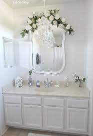 Shabby Chic Master Bathroom Ideas by Best 25 Shabby Chic Guest Room Ideas On Pinterest Cottage
