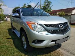 2013 Mazda BT-50 For Sale In Malaysia For RM55,800 | MyMotor For Sale In Brookings Or Bernie Bishop Mazda 4x4 Tokunbo Pickup For Sale Abuja Autos Nigeria 2014 Bt50 Malaysia Rm63800 Mymotor 2012 Rm36600 1974 Rotary Truck Repu 13b 5 Speed Holley Carb Why You Should Buy A Used Small The Autotempest Blog 2008 Bseries Se Power Window Door Waynes Auto 1996 B2300 Pickup Truck Item E3185 Sold March 12 Perfect Pickups Folks With Big Fatigue Drive 2001 1691 Florida Palm Whosale Jeeps 2007 B4000 Scarborough Lowrider Custom B2200 Wchevy Smallblock 350