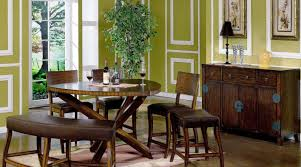 Dining Room Centerpiece Ideas by Dining Room Christmas Centerpiece Ideas For Round Table