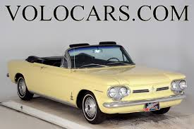 1962 Chevrolet Corvair | Volo Auto Museum Penny Stock Journal The Corvair 3200 1962 Chevrolet Rampside Pickup 1963 Rampside For Sale Classiccarscom Cc1053087 1961 Corvair Rampside Cc8189 Corvantics For 4000 Twice Httpimagetruckinwebmfeditialscoirvan12195156chevy Truck Lgmsportscom 95 Itbring A Trailer Week 12 2017 8710 Truck