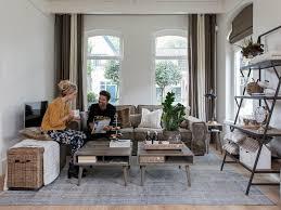 wohnzimmer ideen für ihr eigenes zuhause