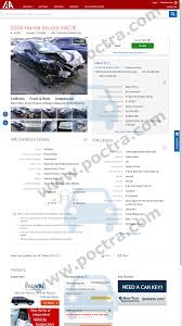 1HGCM56106A091595 - 2006 Honda Accord VALUE Price - Poctra.com How To Add Your Vehicles Vin In The Fordpass Dashboard Official Classic Car Fraud Part 4 Numbers Are Critical Vehicle History Report And Check Fremont Motor Company 2019 Gmc Sierra 1500 In Hammond New Truck For Sale Near Baton 2018 For Bridgewater Nj Maxwell Ford Dealership Austin Tx Bmw Vin Updates 20 Used 1988 Freightliner Coe For Sale 1678 Hyundai Sonata Jacksonville Vin5npe34af6kh742562 Search Brigvin Offerup Scam Bought With Fake Title Youtube Trucks And Suvs Bring Best Resale Values Among All