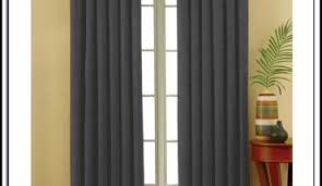 Sound Deadening Curtains Bed Bath And Beyond by Awesome Noise Cancelling Curtains Images Interior Design Ideas