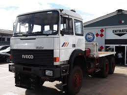 IVECO 330.36 6x6 Flatbed Trucks For Sale, Drop Side Truck, Flatbed ... 1993 Freightliner M916a1 6x6 Day Cab Truck For Sale Youtube Hennessey Velociraptor 6x6 Offroad Pickup Truck Goes On Sale Russian Army Best Trucks Kamaz Ural Extreme Offroad 2018 Ford Raptor Velociraptor Cariboo Digital Renderings Startech Range Rover Longbox Pickup 2008 M916a3 4000 Gallon Water Big M45a2 2 12 Ton Fire Truck Military Vehicle Spotlight 1955 M54 Mack 5ton Cargo And Historic Polish Star 660 And Soviet Zil 157 M818 5 Ton Semi Sold Midwest Equipment Basic Model Us