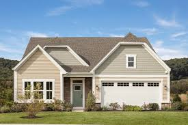 100 Modern Homes For Sale Nj New For Sale At Legacy At Mansfield Meadows 55 In