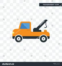 Tow Truck Vector Icon Isolated On Stock Vector (Royalty Free ... Tow Truck Stock Vectors Royalty Free Illustrations Supporting Ovarian Cancer Marietta Wrecker Service Logos Towing Images Stock Photos Vectors Shutterstock Dannys 1965 Tonka Aa Truck With Red Hoist Reps Design Studios Blem Vector Image Vecrstock Upmarket Professional Logo For Prime Towing Recovery By Icon Art 25082 Downloads North American Car Utility And Of The Year Awards Nactoy Handpainted Logo 52416 Transprent Png Vintage Car Tow Blems Logos