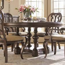free half round table plans starrkingschool