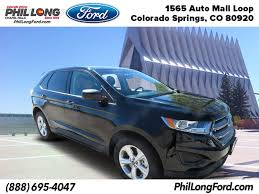 2016 Ford Cars, Trucks At Phil Long In Colorado Springs Used Cars Colorado Springs Co Car Dealer Auto David Dearman Autoplex Southern Credit Usave Rentals Trucks Patriot Dealership Lakeside 14 Best Dealerships Expertise Castle Rock Central Autos Bay New Chevrolet Vehicles For Sale 2018 Finiti Q70 Ram Less Than 3000 Dollars Honda Crv Freedom Wollert Automotive Montrose Copreowned And Lincoln Navigator Select In Autocom