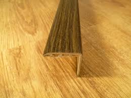 Wood Stair Nosing For Tile by Ceiling Stunning Stair Nose For Outstanding Home Furniture Idea