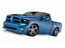 Dodge Ram R/T '11.2008 For 2 Truck Vinyl Sticker Decals Bed Stripes Dodge Ram 1500 Rt Mopar 2016 Police Or Sports Video 2011 Durango Hemi Road Test 8211 Review Car And 2018 4 Longterm Verdict Motor Trend 1998 Dakota Hot Rod Network 2010 Looking Sexy Red Really Enhances The Ap Flickr 2012 Sport Regular Cab Rt For Sale Used 2015 Rwd Cargurus Decal Racing Side Skull 2017 Doubleclutchca Srt10 Nationwide Autotrader 2013 Journey Rallye Its Not A Minivan Gcbc