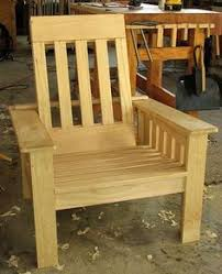 Stickley Morris Chair Free Plans by Morris Chair Pdf Plans кресло Pinterest Woodwork And Woods