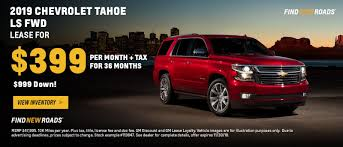 100 Best Truck Leases Chevy Lease Deals Michigan Style Reviews News