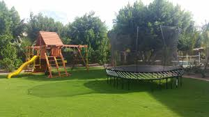 Trampolines | Arizona Backyard Company Best Trampolines For 2018 Trampolinestodaycom 32 Fun Backyard Trampoline Ideas Reviews Safest Jumpers Flips In Farmington Lewiston Sun Journal Images Collections Hd For Gadget Summer House Made Home Biggest In Ground Biblio Homes Diy Todays Olympic Event Is Zone Lawn Repair Patching A Large Area With Kentucky Bluegrass All Rectangle 2017 Ratings