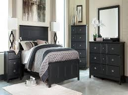 Bedroom Set For Coryc Me Greensburg Bedroom Set Coryc Me