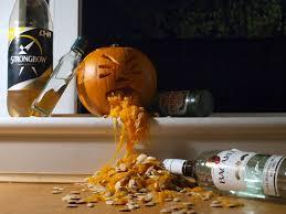 Vomiting Pumpkin Stencils Free by Hands 15 Wildly Inappropriate Jack O U0027 Lanterns Complex