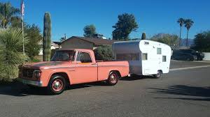 1964 Dodge D100 | Old Dodge Trucks | Pinterest | Dodge Trucks, Mopar ... 1964 Dodge D100 Base Model Trucks And Cars Pinterest The 1970 Htramck Registry Vintage Advertising Photos Page Pickup Ram Ramcharger Cummins Jeep Brekina A 100 Cargo Van Assembled Railway Express For Sale 440 Race Team Replica For Truck Blk Garlitsocala110412 Youtube Diesel Med Tonnage Models Pd Pc 500 600 Sales For Sale Classiccarscom Cc1122762 Excellent 196470 A100 Dodges Late Hemmings Find Of The Day Panel Van Daily Original Dreamsicle
